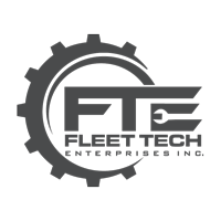Fleet Tech Enterprises